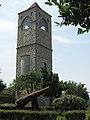 Hagia Sophia (Trabzon, Turkey) (27813750373).jpg