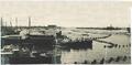 HaifaMLBase1947.png