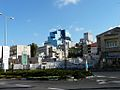 Haifa - moderne Architektur (3456444503).jpg