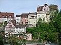 Haigerloch - panoramio (2).jpg