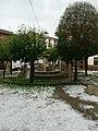 Hail in Manzanera 29081018.jpg