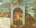 Haizmann-triptych.jpg