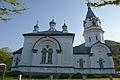 Hakodate Orthodox Church May 2016 2.jpg