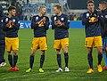 Halbfinale ÖFB Cup SV Grödig gegen FC Red Bull Salzburg (28.April 2015) 25.JPG