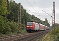 Haldern DB 146 023 RE5 Emmerich (15325710190).jpg