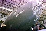 Halifax HR792 at Yorkshire Air Museum Flickr 4433153393.jpg