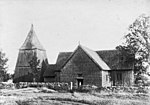 Halna gamla kyrka - KMB - 16000200159980.jpg