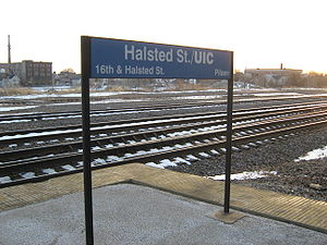 Halsted Metra Station.jpg