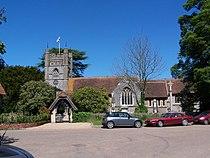 Hambleden Church.JPG