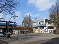 Hamburg-Sternschanze FreiwilligeFeuerwehr Eifflerstraße (1).jpg