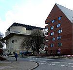 Hamburg-Wilhelmsburg - Luftschutzbunker.jpg