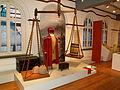 Hamburg-zollmuseum08.JPG