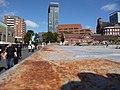 Hamburg 2009 - panoramio (41).jpg