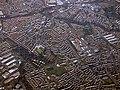 Hamilton from the air (geograph 5716697).jpg