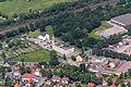 Hamm, Heessen, Yunus-Emre-Moschee -- 2014 -- 8831.jpg