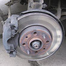 Max Tires Suzuki Engine