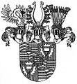 Hanau Schaumburg Wappen.jpg