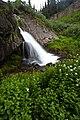 Handies Peak WSA (9467339830).jpg