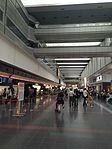 Haneda Airport T1 North Wing.JPG