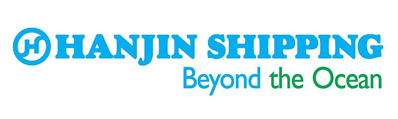 File:Hanjin Slogan.JPG