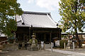 Hankyuji Taishi Hyoto Pref04s3s4272.jpg