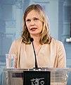 Hanna Kosonen 18.3.2020 (cropped).jpg