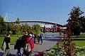 Hannover Expo 2000 04.JPG