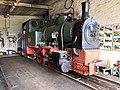 Hanomag 10664-1928 Feldbahnmuseum Leipzig-Lindenau.jpg
