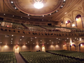 Hanover Theatre Interior.png