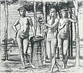 Hans von Marées Die Hesperiden Mittelstück.jpg