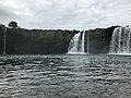 Harajiri Waterfall 3.jpg