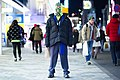 Harajuku Fashion Street Snap (2018-01-03 18.18.04 by Dick Thomas Johnson).jpg