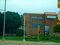 Harbor Athletic Club - panoramio (1).jpg