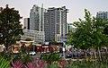 Harborview, San Diego, CA 92101, USA - panoramio (15).jpg