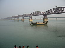 Hardinge Bridge Bangladesh (4).JPG