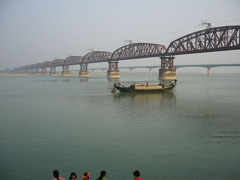 Hardinge Bridge Bangladesh (4).JPG