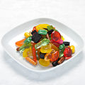 Haribo Matador Mix Bowl.jpg