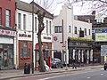 Harlesden - geograph.org.uk - 353685.jpg