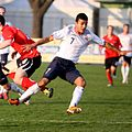 Harmeet Singh (Vålerenga Oslo) - Norway national under-21 football team (05).jpg