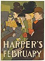 Harper's- February MET DP823675.jpg