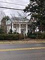 Harrison Avenue, Franklin, NC (39691011463).jpg
