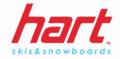 Hart skis logo 2.png