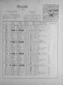 Harz-Berg-Kalender 1935 010.png
