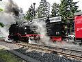 Harzer Schmalspurbahnen locomotive 99 7243-1, K5710 pic6.JPG