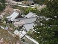 Hasedera (Sakurai)5.jpg