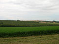 Hat Hill - geograph.org.uk - 225656.jpg