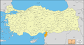 Hatay-Provinces of Turkey-Urdu.png