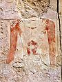 Hatshepsut temple3c.jpg