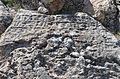 Hattusa, capital of the Hittite Empire 24.jpg