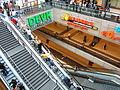 Hauphbahnhof Berlijn 2006 7.jpg